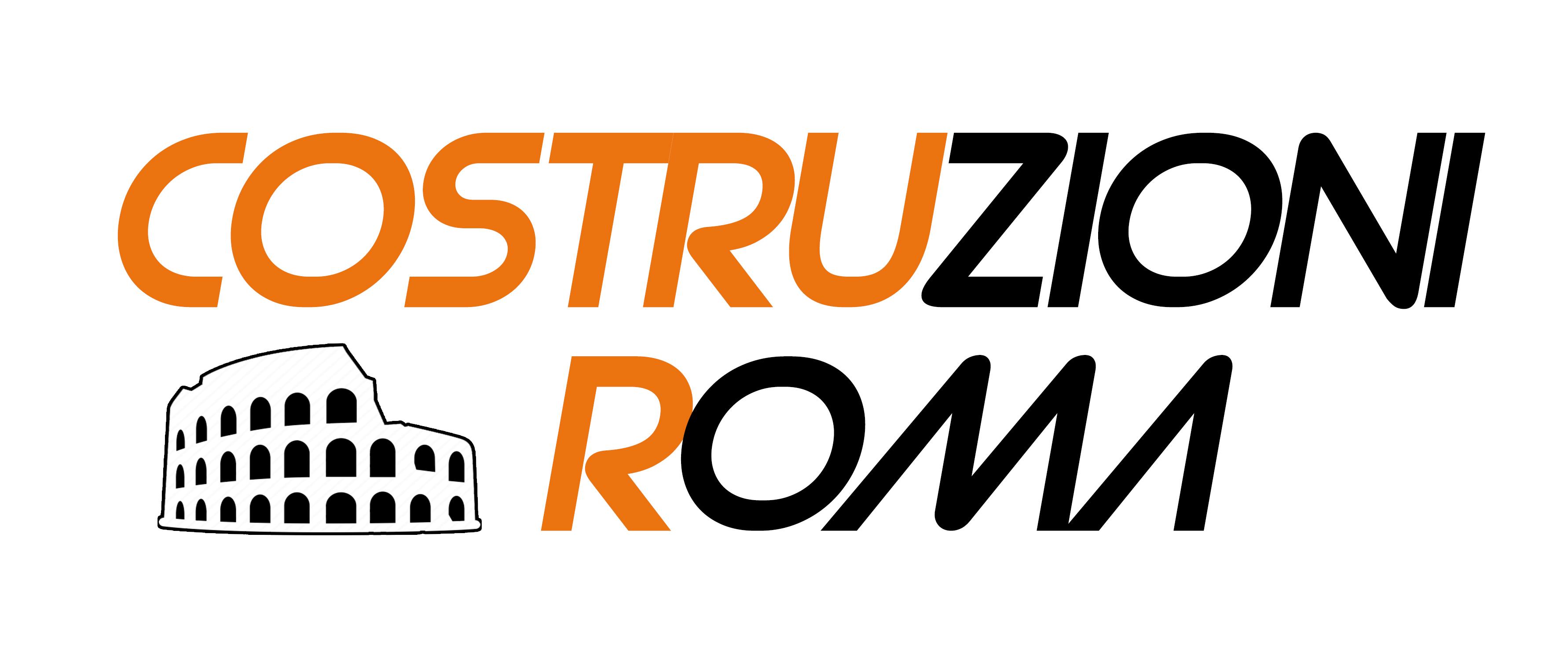Imprese Di Costruzioni Roma home
